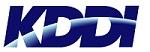 5_kddi-logo