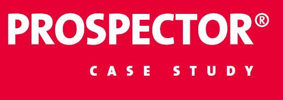 10_CaseStury_Prospector.jpg